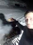 Aleksey, 30  , Inta