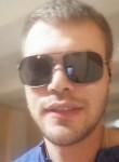 Sergey , 25  , Barnaul