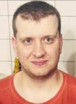 Gameboxx, 34  , Rathenow
