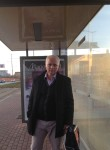 геннадий, 53 года, Amsterdam