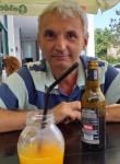 Florin, 53  , Oradea