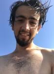 musaaa, 20  , Caglayancerit