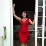 A Toma, 47  , Nicosia