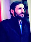 Selami Yavuz, 33  , Istanbul