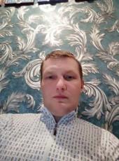 Nikalay , 36, Belarus, Hrodna
