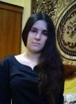 Oksana, 28  , Kirov (Kaluga)