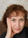 tatyana matveeva, 42  , Nizhnevartovsk