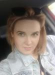 Alyena , 28, Nizhniy Novgorod