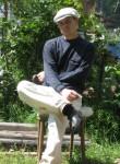 Schastlivyy Separ, 46, Ryazan