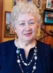 tamara, 65  , Tver