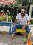 kivircik, 40  , Izmir