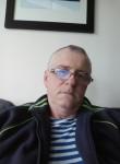 Ivan, 57  , Sighetu Marmatiei
