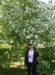 Elena, 34  , Orenburg