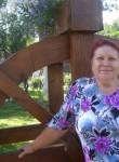 Tamara, 64  , Altayskoye