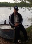 Сергей - Кимры