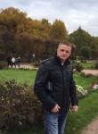 Evgeniy, 36, Pavlovskiy Posad