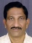 Prabhakarrao, 59  , Khammam