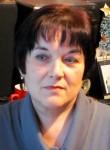 Ekaterina-, 60  , Vsevolozhsk
