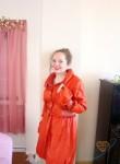 Natalya, 46, Volgograd