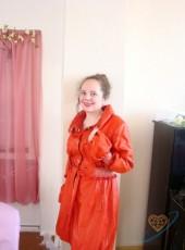 Natalya, 47, Russia, Volgograd