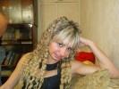 Yuliya, 36 - Just Me Photography 8