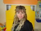 Yuliya, 36 - Just Me Photography 3