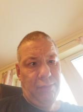 Guido, 52, Germany, Leipzig