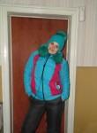 LYuDMILA, 33, Novokhopyorsk