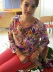 Jessica lopez, 35  , Franconville