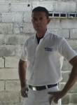 Luis, 38, San Carlos del Zulia