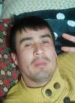 мохмуд, 28 лет, Бабынино