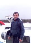 navruzov43
