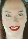 Christy, 43  , Wright