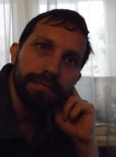 Fedor, 43, Russia, Yekaterinburg