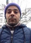 sahbanii, 40  , Fano