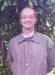 Mark, 63, Saint Petersburg
