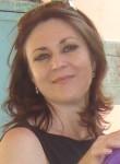 Natalya, 55  , Ashgabat