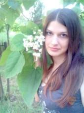 Фрося, 41, Russia, Elektrostal