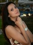 Viktoriya, 19, Lyudinovo
