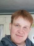 Yulik, 32  , Shimanovsk