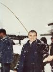Oleg, 39  , Kovylkino