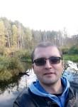 Konstantin, 41, Yekaterinburg