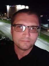 Konstantin, 41, Russia, Yekaterinburg