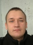 Igor, 29  , Angarsk