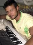 Mohd, 29  , Al Ain
