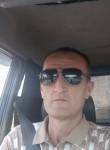 Aarab Hhasanov, 44  , Tashkent