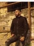 Sheikh, 23  , Piraeus