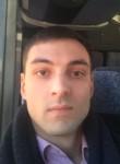 Aleksandr, 30, Sergiyev Posad