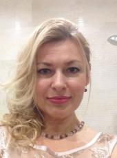 Tatyana, 45, Belarus, Minsk