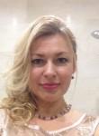 Tatyana, 45  , Minsk